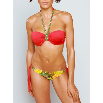 EQ Beachwear - Manel - Biquini - estampado