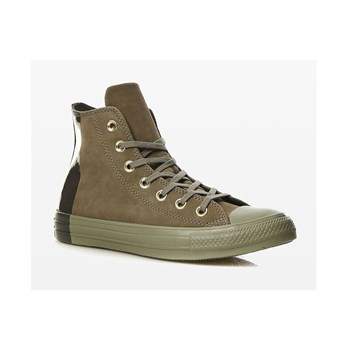 All star hi - Sneaker alte - kaki