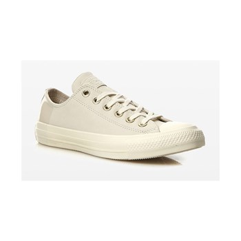 All star ox - Sneakers - bianco