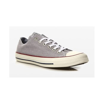 All star ox - Sneakers - grigio