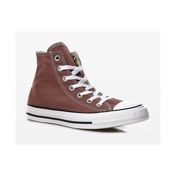 All star hi - Turnschuhe high - altrosa