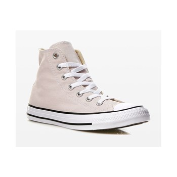 All star Hi - Turnschuhe high - natur