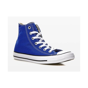 All star Hi - Turnschuhe high - blau