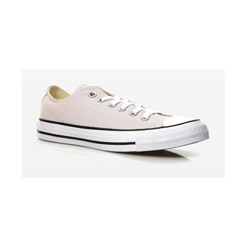 All star ox - Turnschuhe - natur
