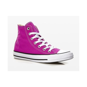 Converse - All star hi - Zapatillas de caña alta - magenta