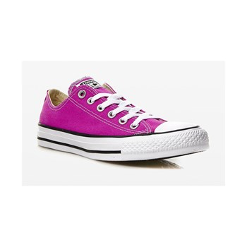 All star ox - Turnschuhe - magenta