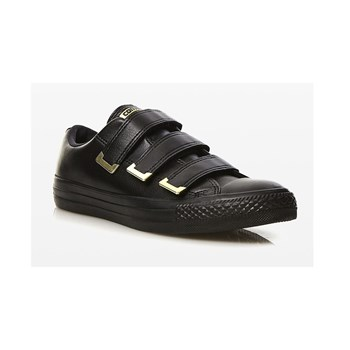 All star 3v ox - Sneakers - nero
