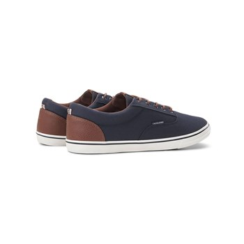 Jack & Jones - Vision - Sneakers - bleu marine