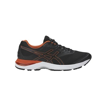 Asics - Gel-Pulse 9 - Puericultura - nero