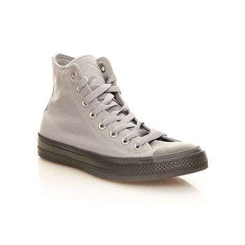 Chuck Taylor All Star II Hi - Turnschuhe high - grau