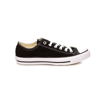 Chuck Taylor All Star Ox - Scarpe da tennis, sneakers - nero