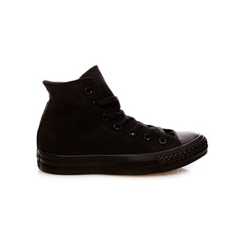Chuck Taylor All Star  Hi - Scarpe da tennis, sneakers - nero