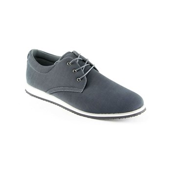 Uomo - Derbies - grau