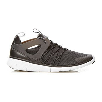 Nike - Free Viritous - Baskets Mode - gris
