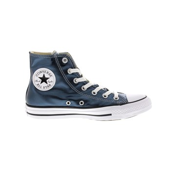 Chuck Taylor All Star - Sneaker alte - bianco