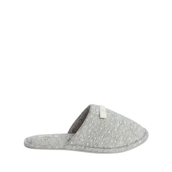 Etam Lingerie - Marcel And Co - Chaussons - gris