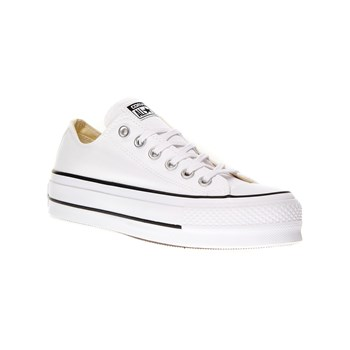All star lift - Sneakers - bianco