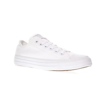 Chuck Taylor Seasonal OX - Sneakers - bianco