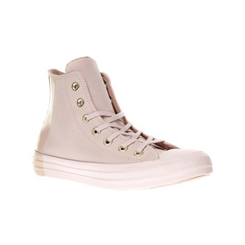All star Hi - Turnschuhe high - rosa