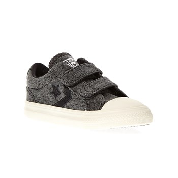 Player Ev 2V Ox - Sneakers - denimschwarz