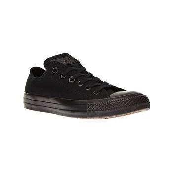 Chuck Taylor All Star Studs Ox - Sneakers - nero