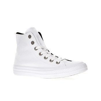 Chuck Taylor All Star Studs Hi - Turnschuhe high - weiß