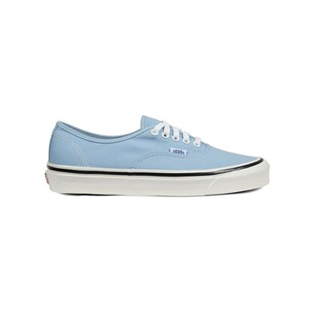 Vans - U  Authentic - Baskets - bleu