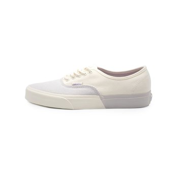 Vans - U  Authentic - Turnschuhe,  Sneakers - grau
