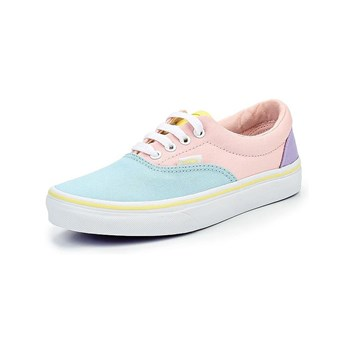 Vans - K  Era - Zapatillas - bicolor