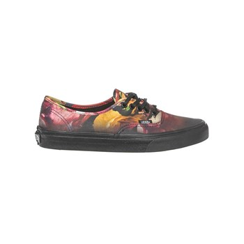 Vans - Authentic - Baskets - imprimé