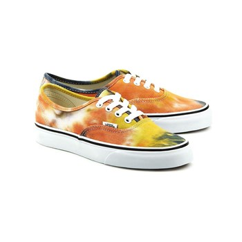 Vans - Authentic - Sneakers - mehrfarbig
