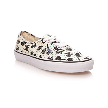 Vans - Authentic - Baskets Mode - imprimé