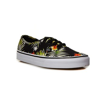 Vans - U  Authentic - Sneakers - mehrfarbig