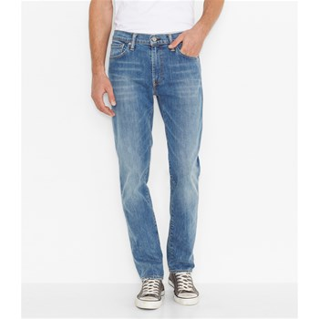 Levi's - 511 - Jean slim - Harbour