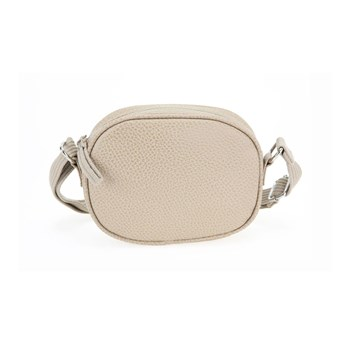 Paquetage - Madrid- - Clutches - beige