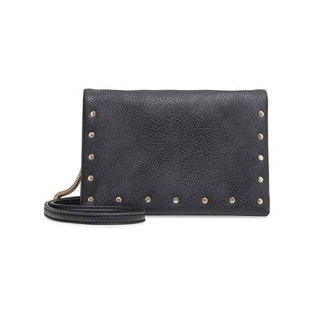 Amenapih - Citizen - Clutches - schwarz