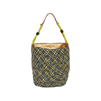 Sans Arcidet - Nauri - Sac seau - multicolore