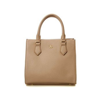 Taconeo - Shopping bag - talpa