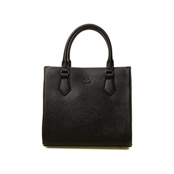 Taconeo - Shopping bag - nero