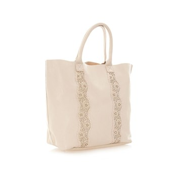 Chic and Go - Cabas - beige