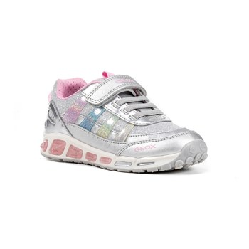 Shuttle - Sneakers - colore casuale