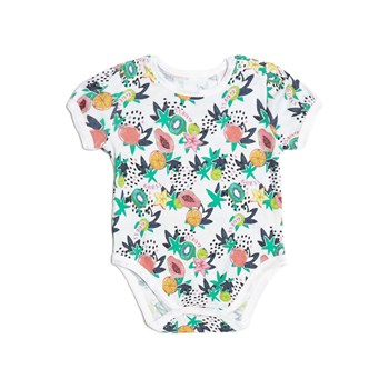 Guess Kids - Ensemble 3 bodies - multicolore