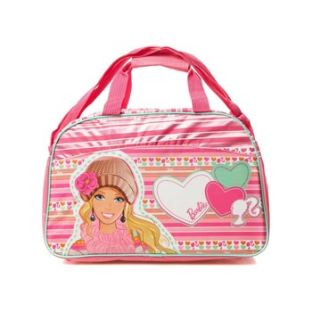 Barbie - Barbie - Bolso bowling - multicolor