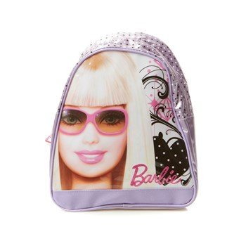 Barbie - Barbie - Mochila - multicolor