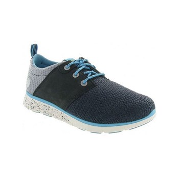 Timberland - Killington Oxford - Turnschuhe - blau