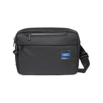 Hedgren - Blue label - Porte-documents - noir