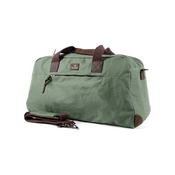 Billybelt - Sac week-end - vert de gris