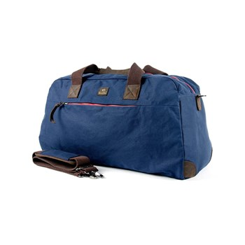 Billybelt - Sac week-end - bleu marine
