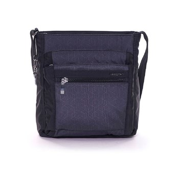 Hedgren - Inner city - Sac bandoulière - anthracite