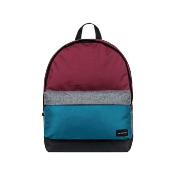 Quiksilver - Everyday Poster - Sac à Dos - multicolore